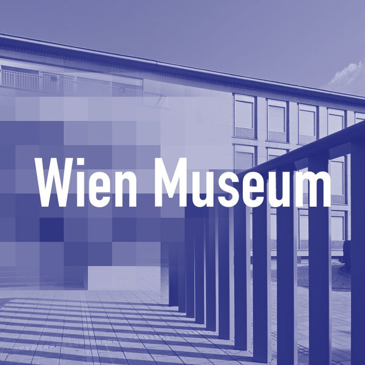Wien Museum preview Pixel